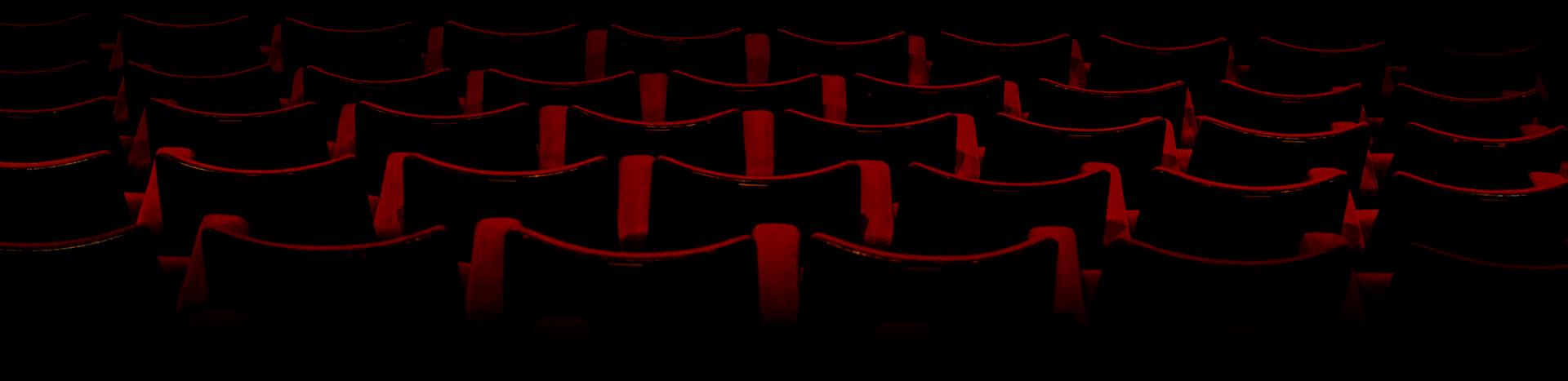 Corsi di formazione professionali di Cinema
