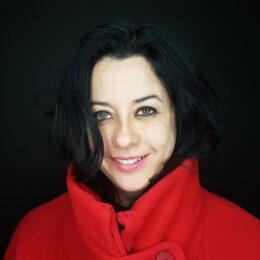 Valentina Piscitelli